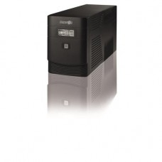 UPS Power On VLD-1600 1600VA
